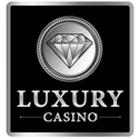 20 Free Spins at LuxuryCasino