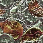 i244.photobucket.com_albums_gg4_reanna40_moneymoney.jpg
