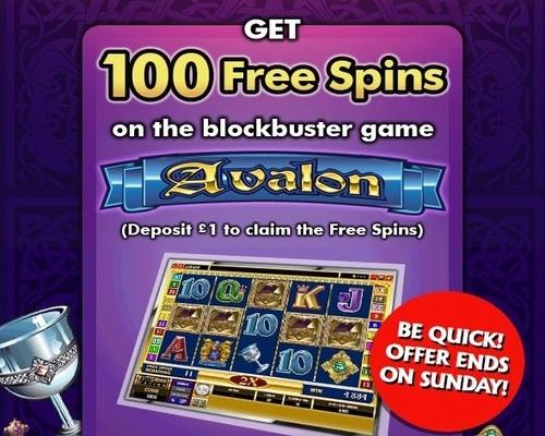 Casino Rewards Bonus Ohne Einzahlung