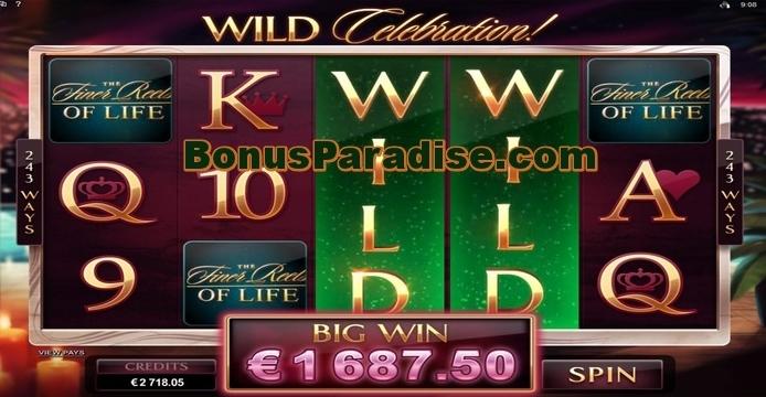 no deposit sign up bonus online casino automaten spiele kostenlos