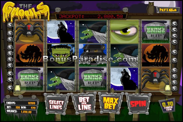 casino watch online spilen spilen