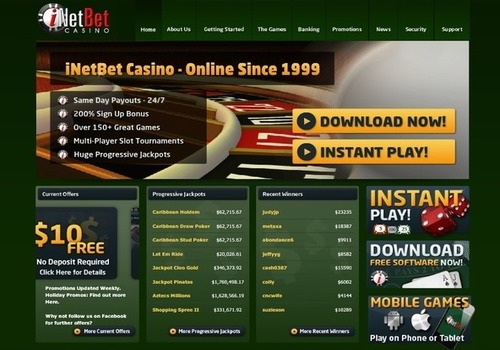 No download java casinos for u.s. players caesars palace hotel and casino in las vegas