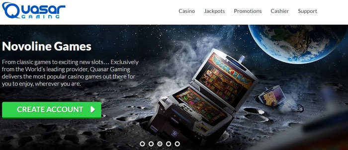 online gambling casino lucky lady charm online
