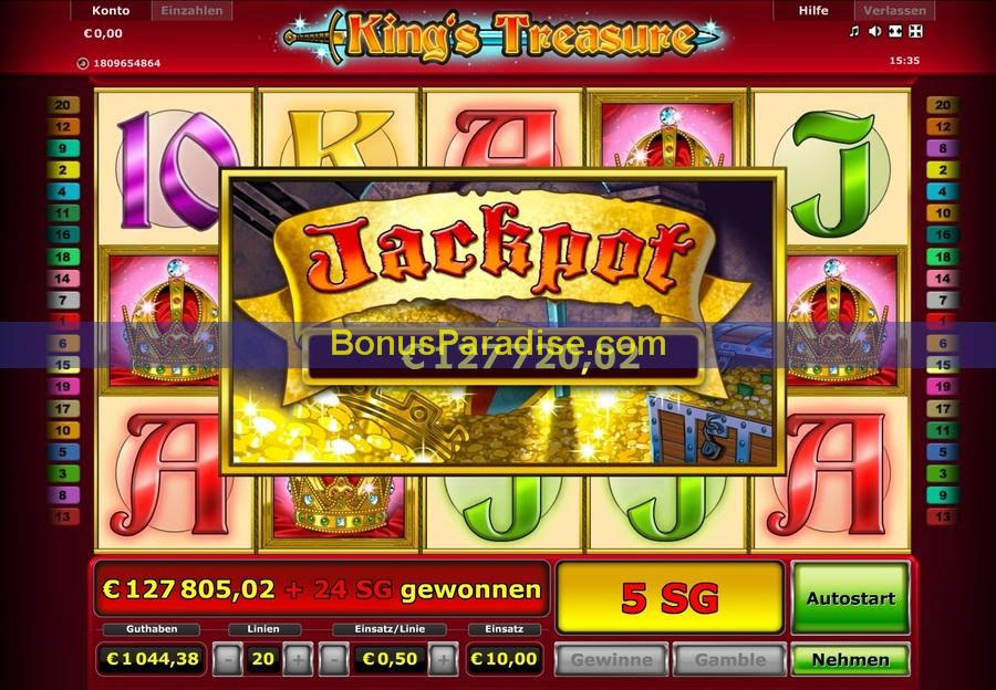 jackpot slots game online book of ra.de