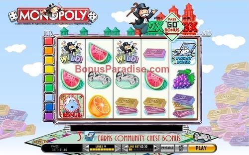 casino aardbei spel