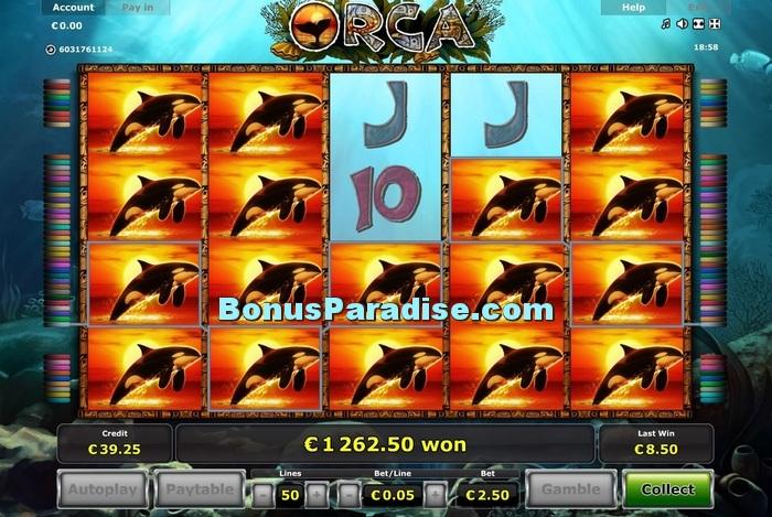 orka88 com казино официальный сайт