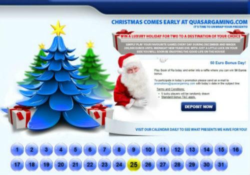 QuasarGaming.com - Terms and Conditions