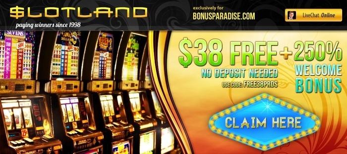 Gambling bonus paradise going roulette sharm el sheikh