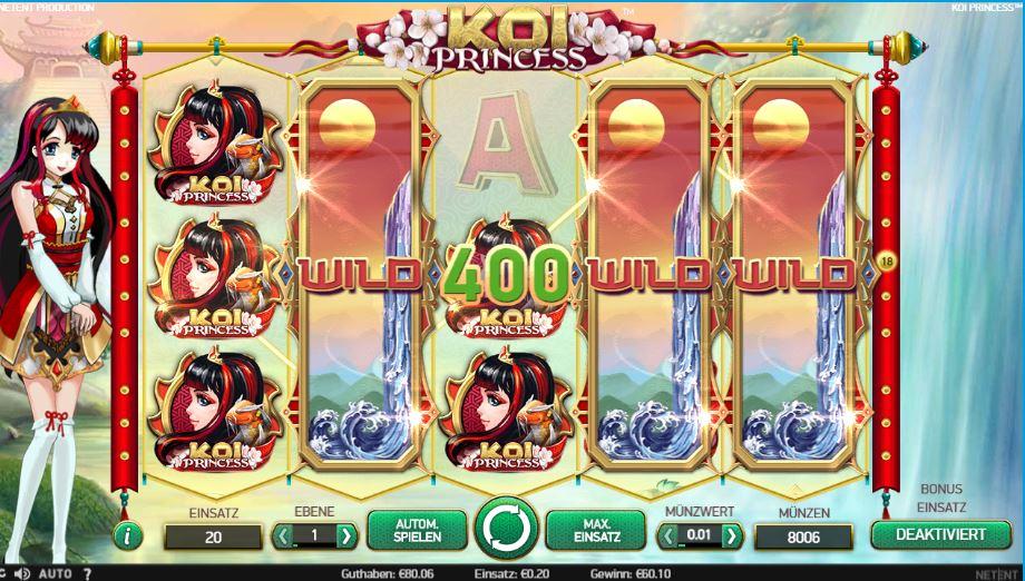 online gambling casino cleopatra bilder