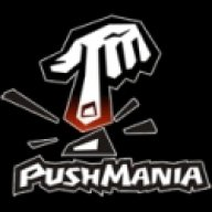 PushMania