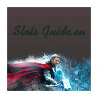 slots-guide