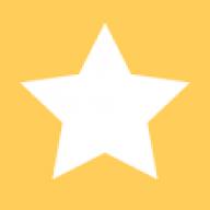 Slot_Star