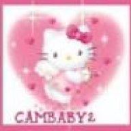 cambaby2