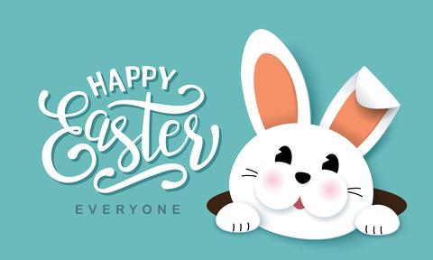 HappyEaster2021.jpg