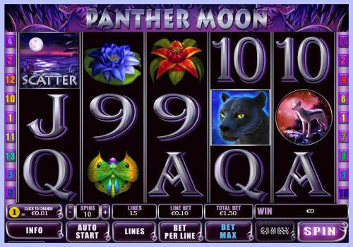 new casino online playtech
