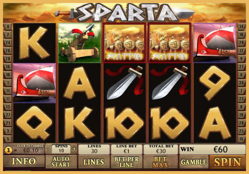 online casino signup bonus welches online casino