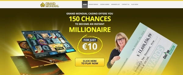 grand mondial casino is it true