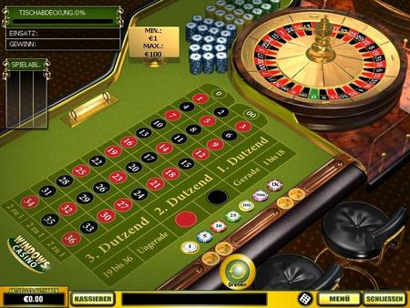 how to win roulette im online casino