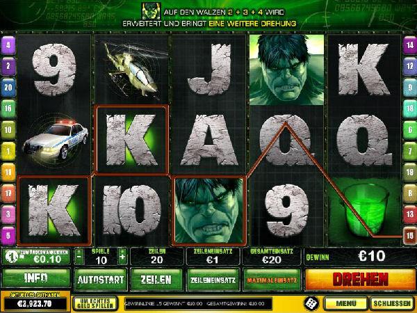 online automatenspiel forum